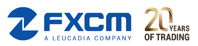 FXCM Group Reports Monthly Execution Data