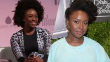 Chimamanda Ngozi Adichie is the new face of Boots No7 beauty