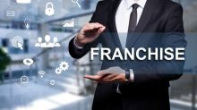 11 Fastest Growing Franchises in the US in 2018