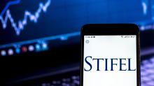 Stifel, SunTrust downgrade over 24 energy production companies