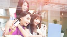 Can Vipshop Rebound From Its Post-Earnings Plunge?