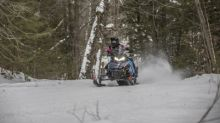 2020 Polaris® Snowmobile Lineup Delivers the Ultimate Riding Experience on Every Type of Terrain