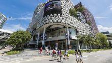 Singapore landlords needa post-Covidremake