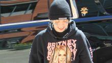 El rapero Lil Xan, ex de Noah Cyrus, ingresa en rehabilitación