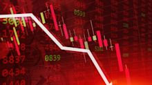 2 Stocks I'm Buying If the Stock Market Sell-Off Continues