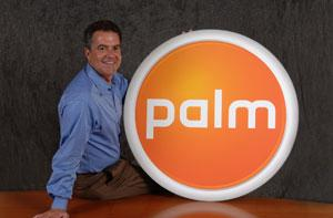 Palm's Ed Colligan responds to our open letter!