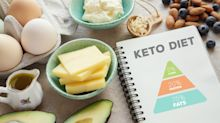 Keto diet can kill? Actress' death is a grim reminder to understand 'fad' diets first