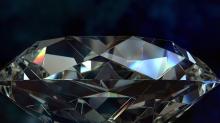 為何鑽石那麼貴?關於鑽石的10個小知識