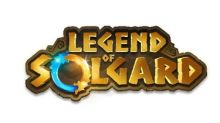 Let's Ragnarok! Legend of Solgard Launches worldwide on Mobile
