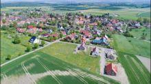Scholz für mehr Druck auf Eigentümer ungenutzter Grundstücke