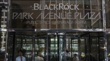 BlackRock Looks to Robots to Lead Its New Active Sector ETFs