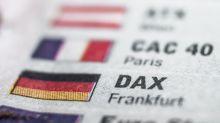 Una Finestra sull'Europa: le Borse Resistono al nuovo Tonfo del Petrolio, Spread a 224 Punti