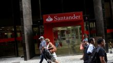 Santander says Brexit uncertainty may have 'significant' impact on results