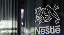 Supreme Court Backs Nestle, Cargill on Child-Slavery Suit