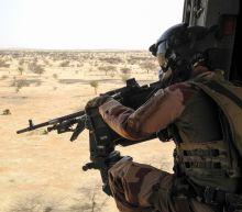 Mali sacks senior army officers, dissolves militia after massacre