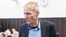 Gedenkstätte Hohenschönhausen: Ordnungsgeld gegen Hubertus Knabe verhängt