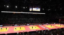 Judo - Judo: trois événements au programme de l'IJF World Tour d'ici 2021