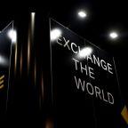 Binance stops crypto margin trading against pound, Aussie dollar, euro