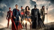 'Justice League' trailer: Superman shows up, as does the Bat-Signal