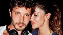 Belen Rodriguez spiazza tutti: la bollente risposta su Stefano