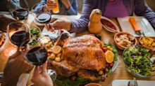 Thanksgiving is coming. Christmas, too. Does the COVID-19 pandemic mean you should skip the traditional family gatherings? What experts say.