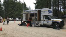 Missing Vancouver Island hiker found dead