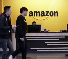 Amazon got over $42 million worth of free publicity from its HQ2 search