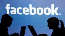 Facebook bringt seine Jobbörse nach Deutschland