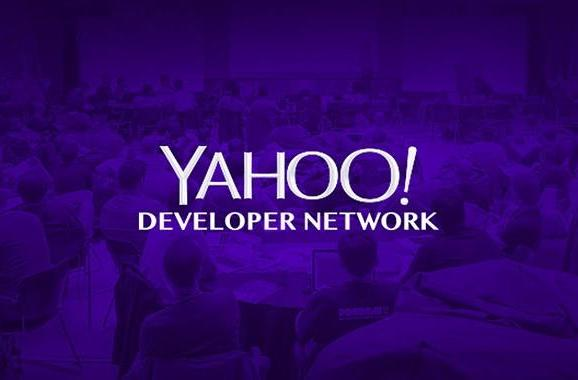 Yahoo announces security exploit bounty with payments up to $15,000