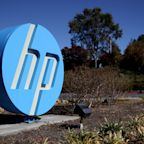 HP Inc. misses on Q2 revenue estimates despite work-from-home demand