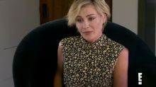 Portia de Rossi Receives Positive Body Image Message From Deceased Father on 'Hollywood Medium'