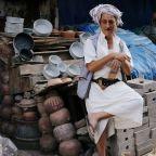 Inflation strains Yemeni families as Ramadan nears