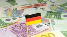 Mit diesem Vermögen gehören Sie zu den reichsten Deutschen