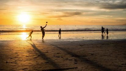 The true cost of all-inclusive family holidays