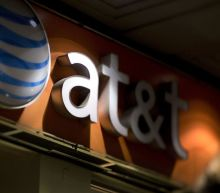 AT&T Merger Trial Opens With Fight Over Internal Documents