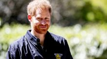 Prince Harry's Invictus Games set for new 2022 date after Netflix announcement