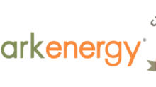 Spark Energy, Inc. Announces Dividend on Common and Preferred Stock