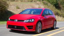 Top 10 fastest-selling used cars of 2018
