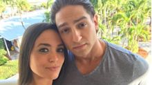 Sammi Giancola Confirms Split from Fiancé Christian Biscardi, Says She's Single and Happy