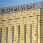 Las Vegas Gunman Stephen Paddock Paid Off All Of His Debts Before Shooting 58 People Dead, New Report Reveals
