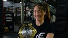 UFC return to Asia could spark MMA turf war