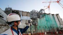 El gobierno japonés vuelve a ser condenado a indemnizar a los evacuados de Fukushima