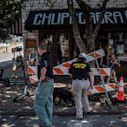 Major US cities saw 4 mass shootings over 6 hours this past weekend