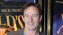 Lucius Malfoy Gets Dark in 'Sweetwater'