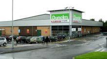 Should Value Investors Pick Dunelm Group (DNLMY) Stock Now?