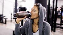 Shakes de proteína podem reduzir a expectativa de vida, diz estudo
