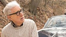 Woody Allen volta a negar que abusou de Dylan Farrow