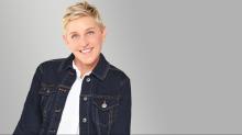 Ellen DeGeneres Will Get Political in 2020, Just Not On Her Show: 'We Need a Change'