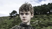 'I haven't met anyone that liked it': Game of Thrones star Thomas Brodie-Sangster speaks on the show's final season