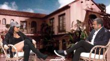Se amplía el Merlos Gate: Gema Serrano, amiga de Edmundo Arrocet, asegura haber intimado con Alfonso Merlos
